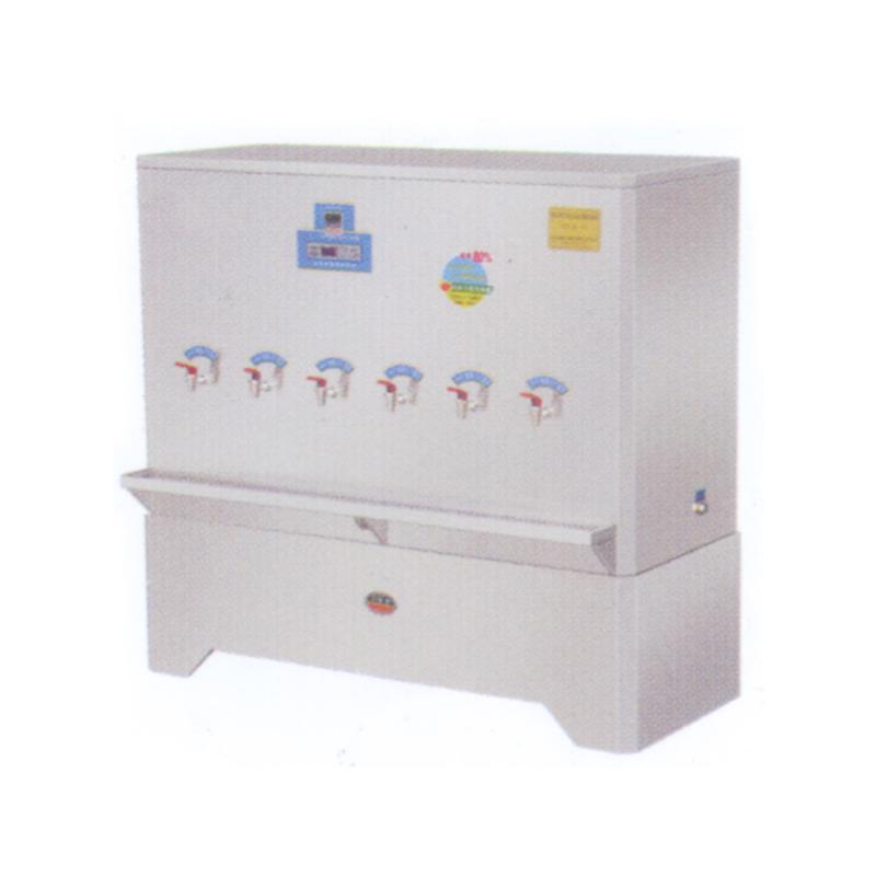 学生(幼儿园)专用全自动节能饮水机